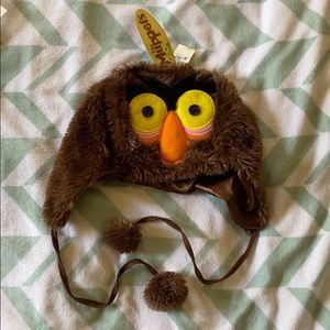 Sweetums Muppet Hat Disney